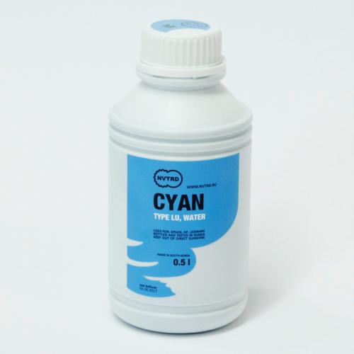ink_cyan