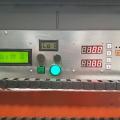 GlueCover-EL780-FA