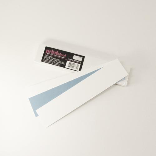 dontse-kleevoj-vanny-boxbinder