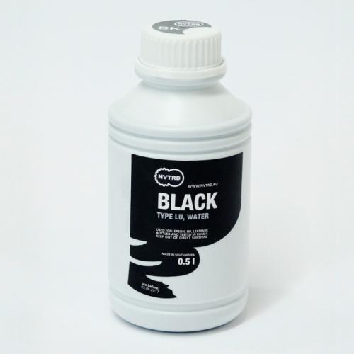 ink_black