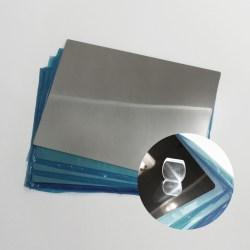 Ламинационные пластины