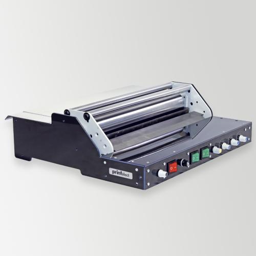 printellect-gluecover-1301-a
