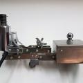 Термомодуль HM 10